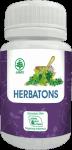 HERBATONS